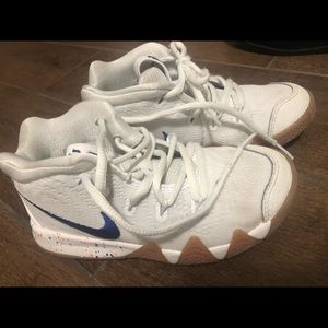 Nike KDs great condition